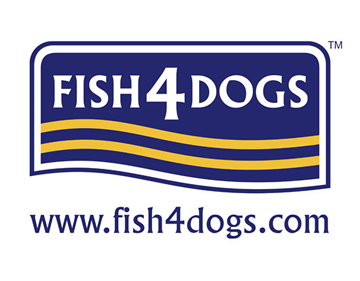 Fish For Dogs